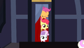 3 heads sticking out of the door S3E4.png