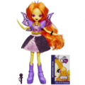 Adagio Dazzle Equestria Girls Rainbow Rocks singing doll.png