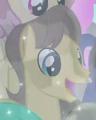 Caramel Crystal Pony ID S4E05.png