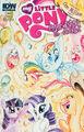 Comic issue 12 cover B 1 Million Edition.jpg