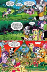 Comic issue 27 page 3