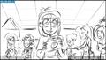 EG3 animatic - Photo Finish holding a camera.png