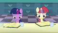 "Filly Moon Dancer ""I've got the wrong book"" S5E12.png"