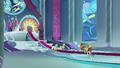 General Seaspray explains to the princesses S8E2.png