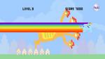 Hub Promo - 8 bit commercial Sonic Rainboom