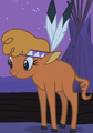 Little Strongheart ID S1E21.png