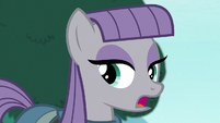 Maud Pie -some semblance of happiness- S8E18