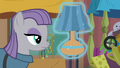 Maud Pie looking at lamp S6E3.png
