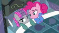 Maud and Pinkie under the bedsheets S7E4.png