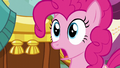 "Pinkie ""I realized something"" S5E11.png"