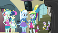 "Rainbow Dash ""magic of friendship"" EG3.png"