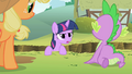 "Twilight ""two coincidences in a row"" S1E15.png"