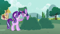 Twilight --I'm just trying to look out for you-- S6E6