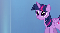 Twilight listening to the princesses 2 EG