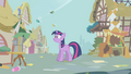 Twilight with lazy eyes S1E10.png