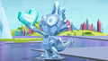 Crystal statue of Spike and Crystal Heart S6E16.png