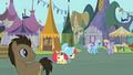 Embarrassed Apple Bloom S2E12.png