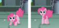 FANMADE Pinkies disappearing necklace error S01E02.png