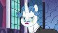 Fancy Pants angry with Princess Twilight S5E10.png