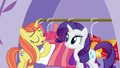 """Fashionable Pony """"it totally clashes with my complexion"""" S5E14.png"""