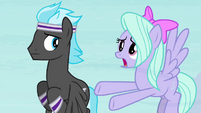 """Flitter """"they'll get separated from each other"""" S4E16.png"""