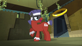 Henchpony throwing ring S4E04.png