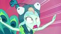 Lyra squawking angrily EG3.png