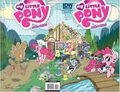 MLPFIM Pinkie Pie Micro Jetpack-Larry's Shared RE Cover.jpg