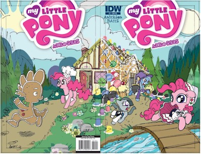 File:MLPFIM Pinkie Pie Micro Jetpack-Larry's Shared RE Cover.jpg