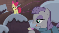 Maud Pie -have you ever wished- S5E20