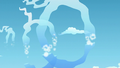 Parts of cloud rings fall down S5E26.png