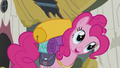 "Pinkie ""and a problem, and"" S5E8.png"