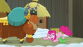 "Pinkie Pie ""did something terrible happen?"" S7E11.png"