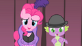 Pinkie Pie and Spike S01E21.png
