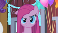 Pinkie Pie angry face S1E25.png