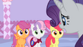 Rarity looks stressed S1E17.png