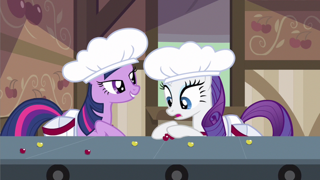 File:Rarity near miss S2E14.png