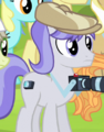 Snappy Scoop stallion ID S4E20.png