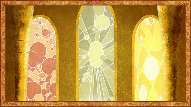 Berkas:Storybook windows top S01E01.png