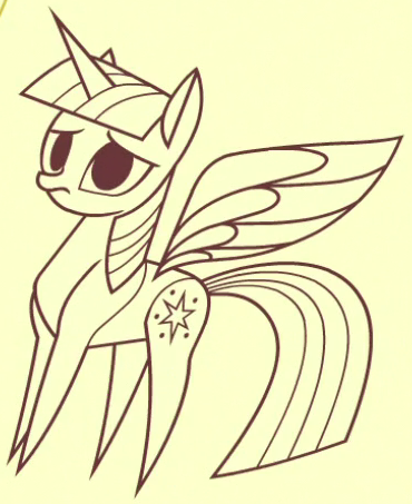 File:Twilight Sparkle living drawing ID S5E12.png