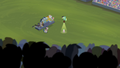 All stadium eyes on Spike S4E24.png