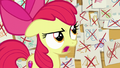 "Apple Bloom ""each one just made me feel"" S6E4.png"