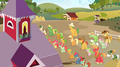 Apple family at the barn S3E8.png