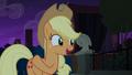 """Applejack """"well, I'll be!"""" S5E16.png"""