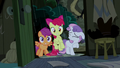 CMC scared by lightning again S5E6.png