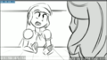 "EG3 animatic - Twilight ""There's definitely more magic there"" EG3.png"