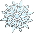 FANMADE - User Ixbran Image - Jubilant Frost Cutie Mark.png