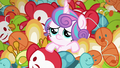 Flurry Heart looking ashamed S7E3.png