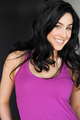 Kazumi Evans profile.png