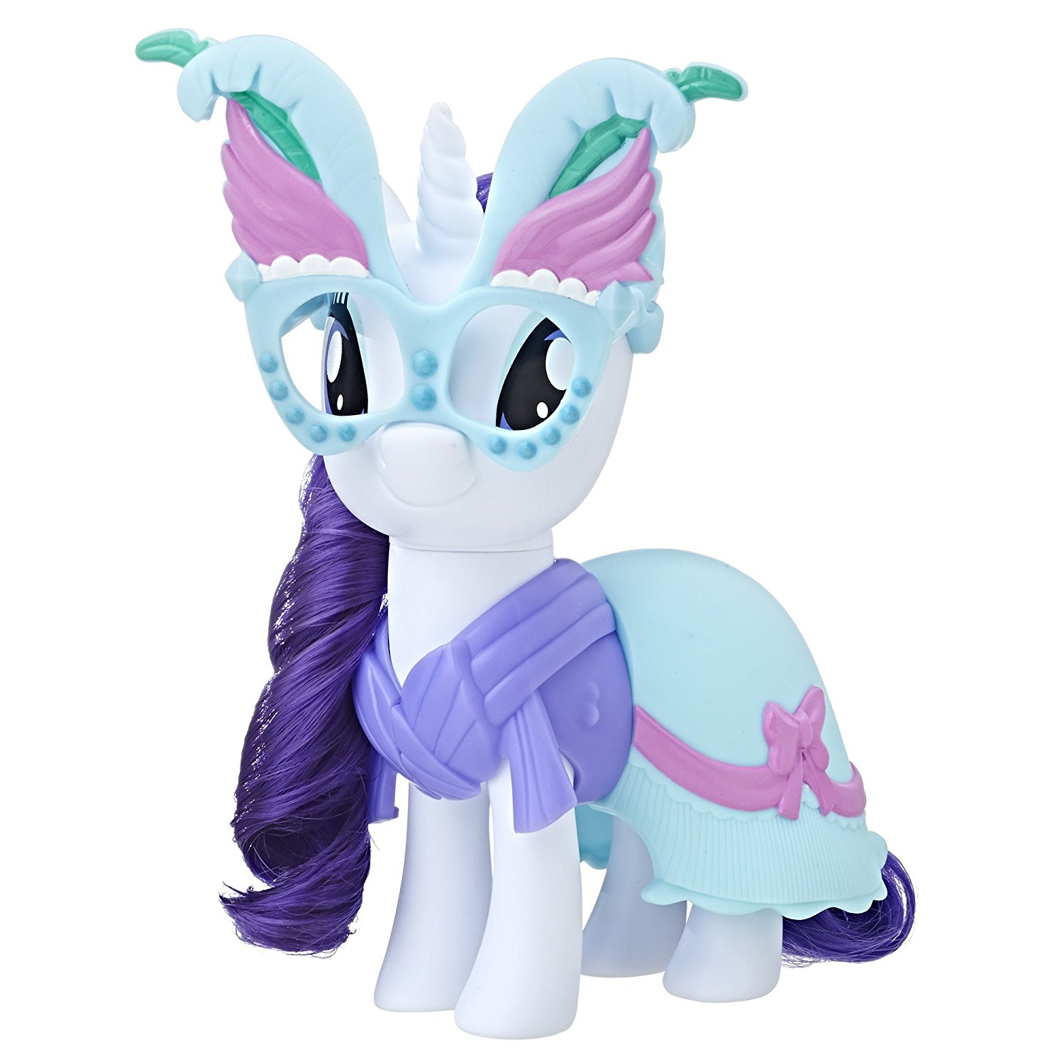 Image My Little Pony The Movie Fashion Style Rarity My Little Pony Friendship Is